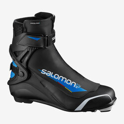 Salomon RS8 Prolink Skate Boot