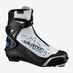 Salomon RS8 Vitane Skate Boot