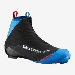 Salomon S/Lab Carbon Classic Prolink Boot