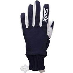 Swix Steady Jr Glove