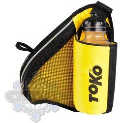 Toko Water Bottle Carrier