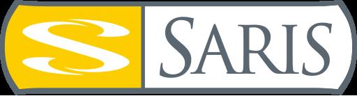 Saris Logo