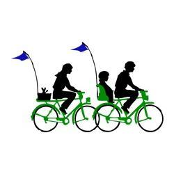 Ferguson Bicycle Shop Gift Card