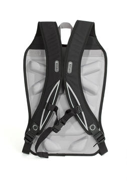 Ortlieb Pannier Harness Carry System