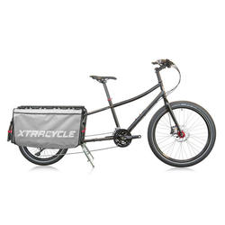 Xtracycle '15 EdgeRunner 30D
