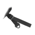 Xtracycle Freeloader Replacement Strap