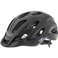 Liv Luta MIPS Helmet