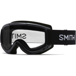 Smith Optics Cascade Classic Goggle