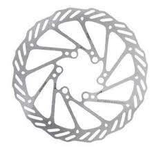Avid Disc Brake Rotor G3 Clean Sweep 140MM