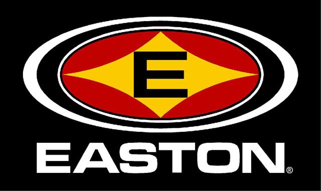 Easton Bell