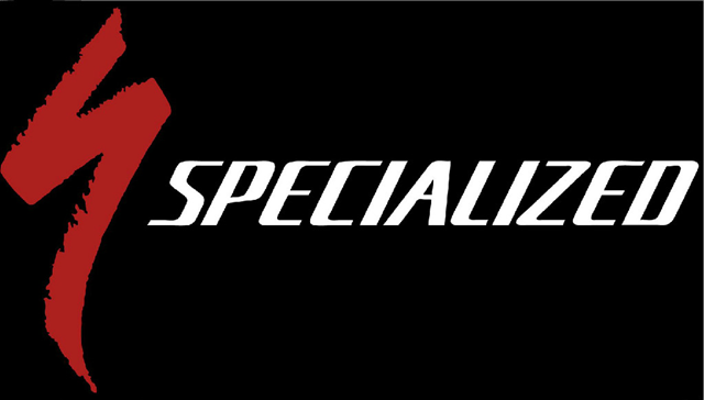 Specialized Bicycles
