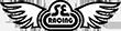 SE Racing