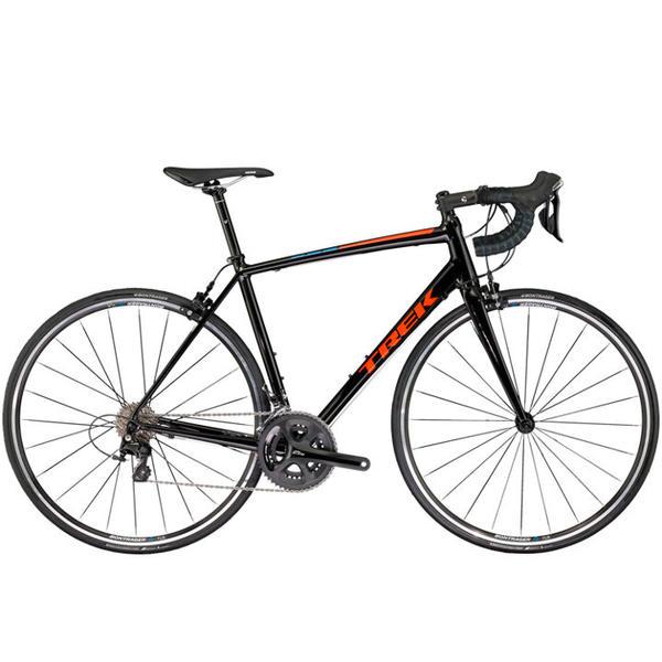 Pasadena Cyclery Domane AL Bike Rental