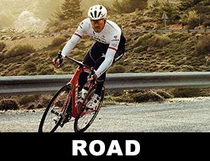 Road Bikes - Pasadena, CA