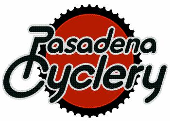 Pasadena Cyclery