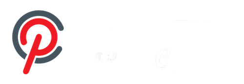 PASADENA CYCLERY Logo