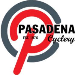 Pasadena Cyclery Rental Deposit