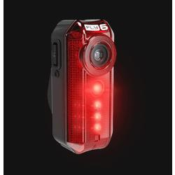Cycliq Cycliq Fly 6 Rear Light Video Camera