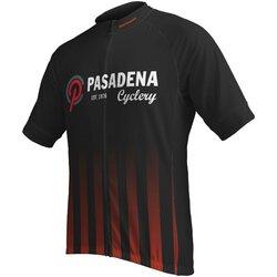 Bontrager Pasadena Cyclery Jersey | Coming Soon