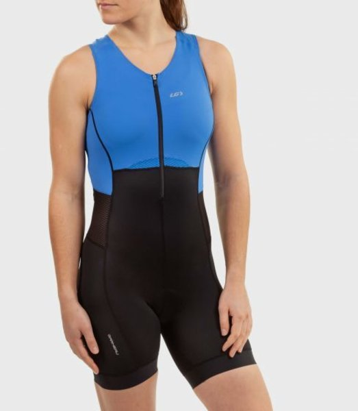 Garneau Women's Sprint Tri Suit