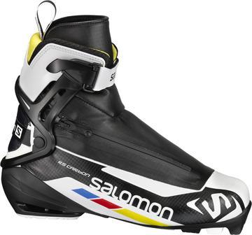Salomon RS Carbon Pilot Skate