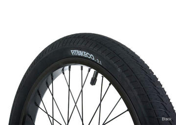 Fitbikeco 18'' Tire