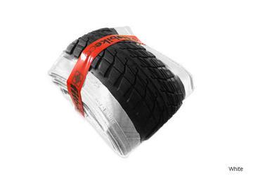 "Fitbikeco FAF 20"" Tire - Kevlar - 2.25"""