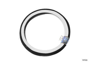 """Fitbikeco FAF 20"""" Tire - Wire - 2.10"""""""