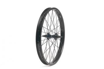 Salt Rookie Front Wheel