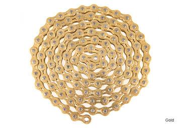 KMC D101 Chain