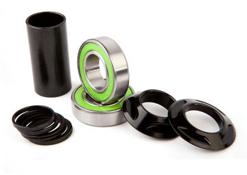 Fitbikeco Press Mid BB Kit 24mm