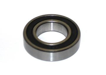 La Casa 6904 Spanish BB Bearing - 20mm