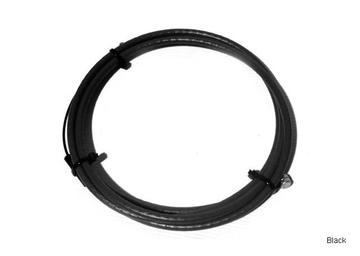 1664 BMX Linear Death Cable - MTB Length