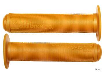 Fitbikeco Original Logo Grips