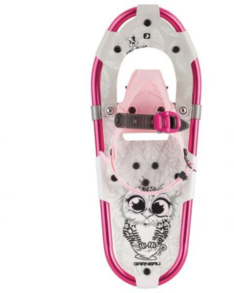 Garneau Felix II Kids Snowshoes