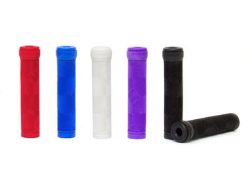 Animal Edwin Flangless Grips