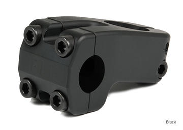 Fitbikeco Benny L Signature Front Load Stem 46mm