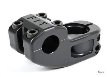 Fitbikeco High-Top Stem