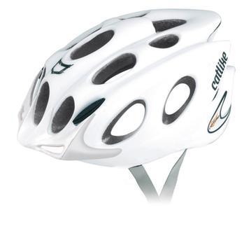 Catlike Kompact'o Helmet