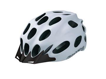 Catlike Tako Helmet