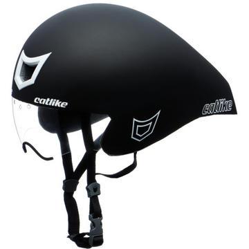 Catlike Chrono Aero WT Helmet
