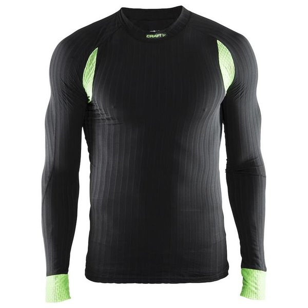 Craft Active Extreme 2.0 CN Longsleeve M