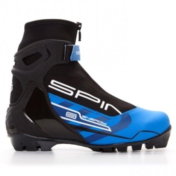 Spine Energy 258 NNN Boot