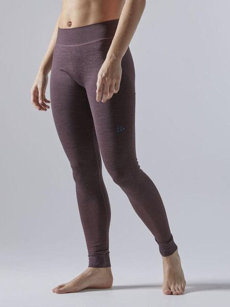 Craft Women's Fuseknit Comfort Pants
