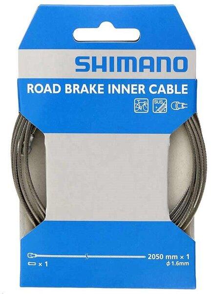 Shimano Road Brake Cable