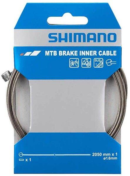 Shimano MTB Brake Inner Cable
