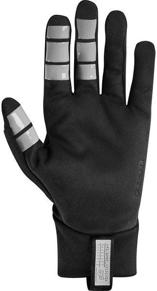 Fox Racing Wmn's Ranger Fire Glove