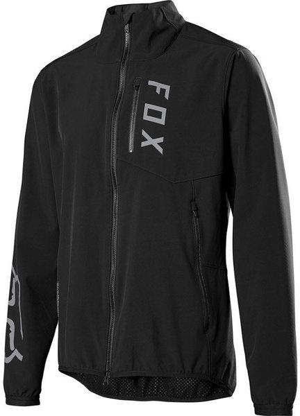 Fox Racing Ranger Fire Jacket