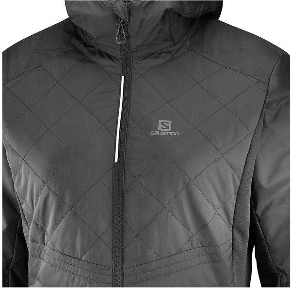 Salomon Nova Jacket