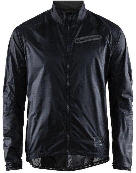Craft Hale XT Jacket